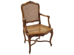 French Market Collection Dining Room Chairs Category