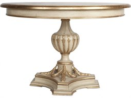 French Market Collection Dining Room Tables Category