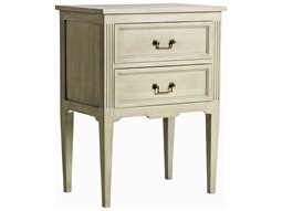 French Market Collection Nightstands Category