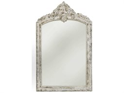 French Market Collection Mirrors Category