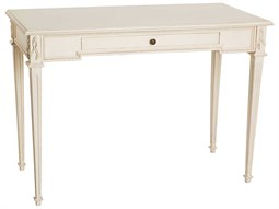 French Market Collection Vanities Category