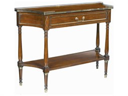 French Heritage Living Room Tables Category