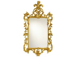 French Heritage Mirrors Category