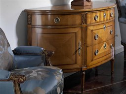 French Heritage Buffet Tables & Sideboards Category