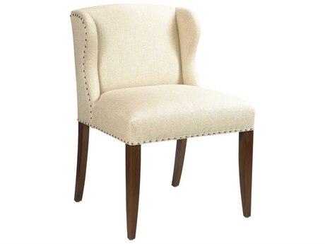French Heritage Parc Saint Germain St Croix Dining Side Chair FREM1529401