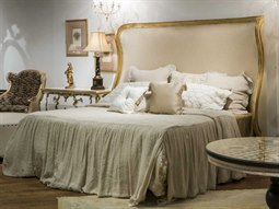 French Heritage Beds Category