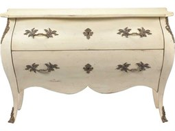French Heritage Nightstands Category