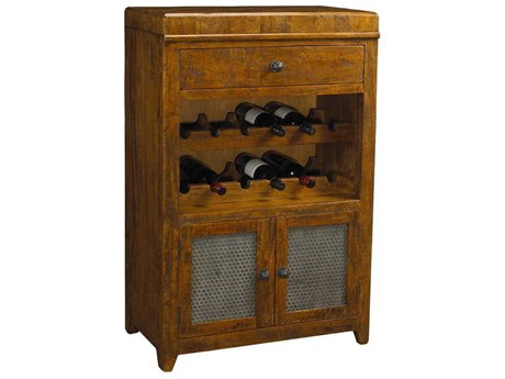 French Heritage Pyrenees Le Mans Wine Cabinet FREM25591205