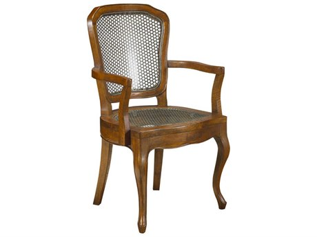 French Heritage Pyrenees Cheverny Dining Arm Chair FREM25271203