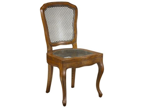 French Heritage Pyrenees Cheverny Dining Side Chair FREM25281203