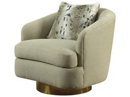 French Heritage Living Room Chairs Category