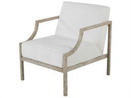Gabby Home Living Room Chairs Category