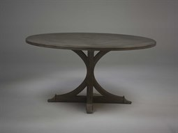 Gabby Home Dining Room Tables Category