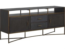 Gabby Home TV Stands Category