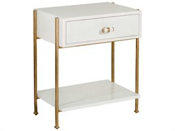 Gabby Home Nightstands Category