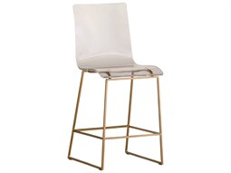 Gabby Home Dining Room Chairs Category