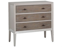 Gabby Home Dressers Category