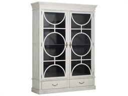 Gabby Home Curio Cabinets Category