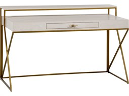 Gabby Home Office Desks Category