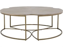 Gabby Home Living Room Tables Category