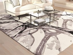 Global Views Area Rugs Category