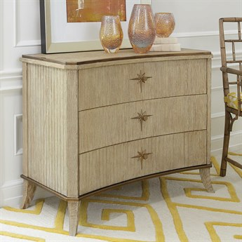 Global Views Accent Chest