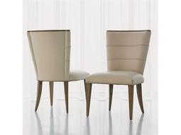 Global Views Dining Room Chairs Category