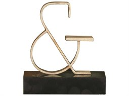 Global Views Ampersand Collection