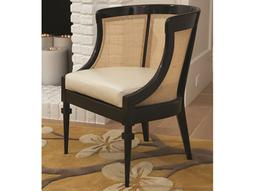 Global Views Living Room Chairs Category