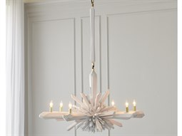 Global Views Chandeliers Category