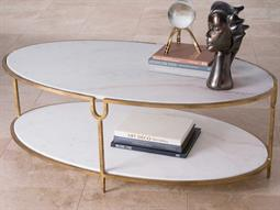 Global Views Living Room Tables Category