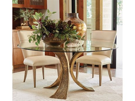 Global Views Dining Room Set GV780561SET