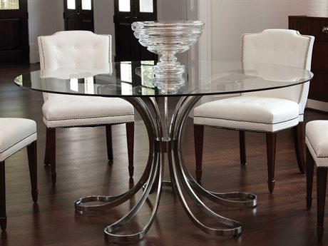 Global Views Dining Room Set GV991415SET