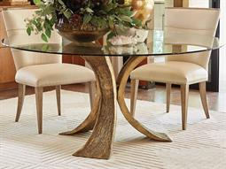 Global Views Dining Room Tables Category