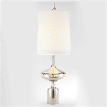 Global Views Floor Lamp GV991407