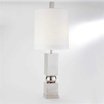 Global Views Floor Lamp GV991803