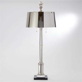 Global Views Floor Lamp GV992229
