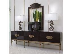 Global Views Buffet Tables & Sideboards Category