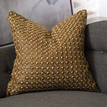 Global Views Guinevere Pillow GV790340