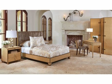 Global Views Bedroom Set GVAG220001SET