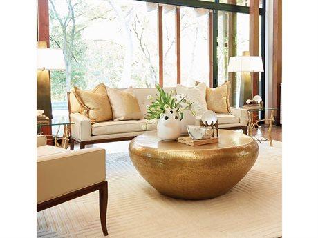 Global Views Sofa Set GV720169SET