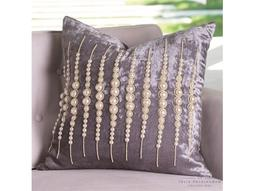 Global Views Pillows & Throws Category