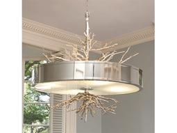 Global Views Ceiling Lights Category