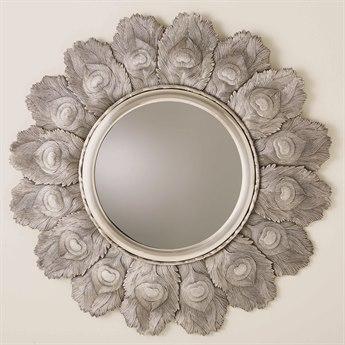 Global Views Mirrors Luxedecor