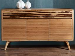 Greenington Buffet Tables & Sideboards Category