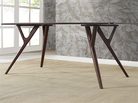 Greenington Azara Sable 72'' x 36'' Rectangular Dining Table GTGA0008SA