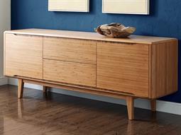 Greenington Buffet Tables & Sideboards Category
