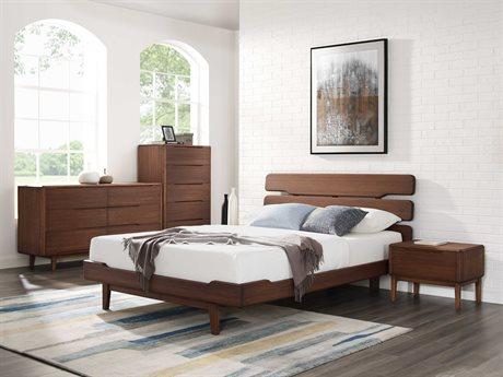 Greenington Currant Bedroom Set