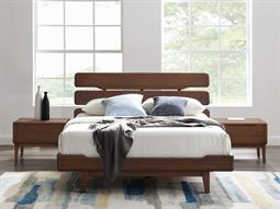 Greenington Bedroom Sets Category