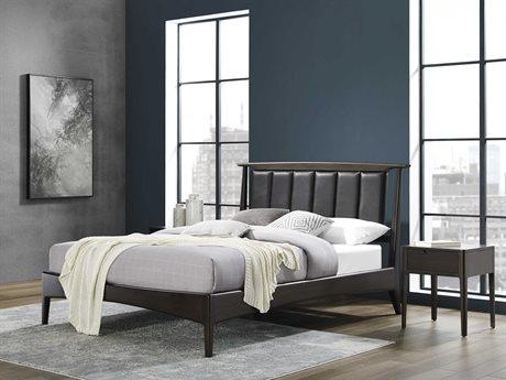Greenington Cypress Bedroom Set GTGCY001HASET